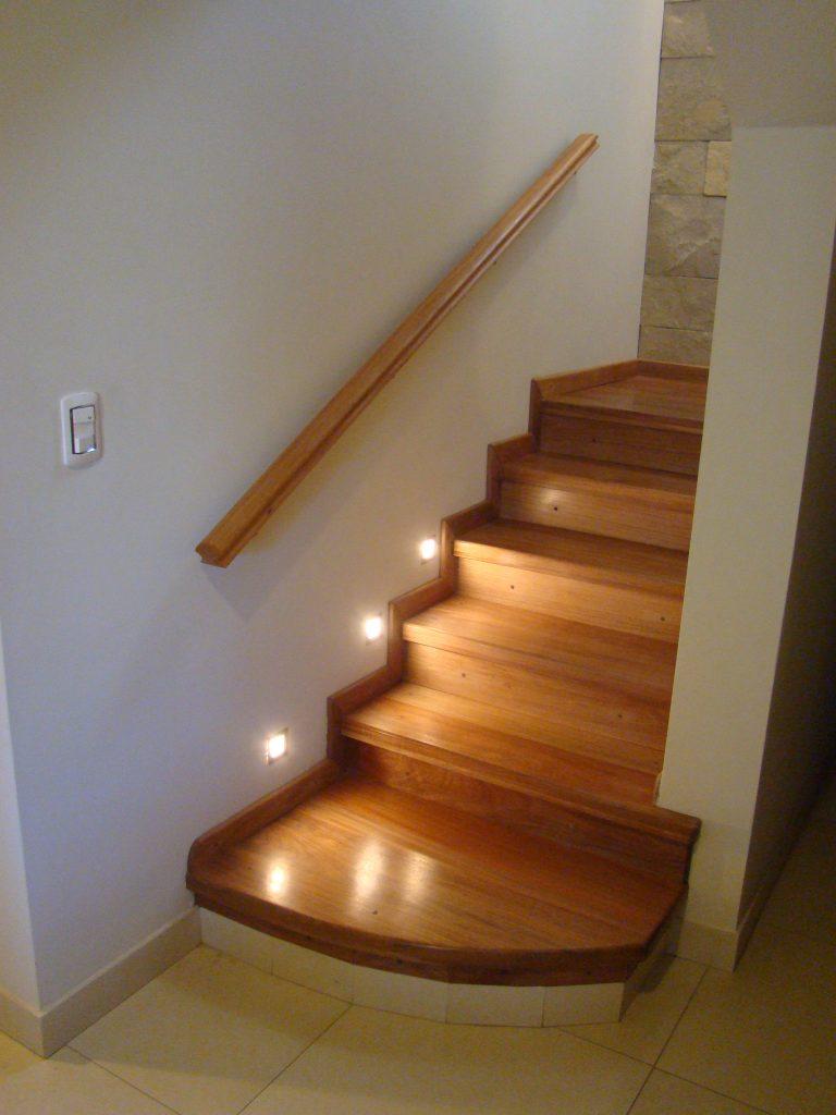 Escaleras De Dos Tramos 2 Ideas Para Resolverlas