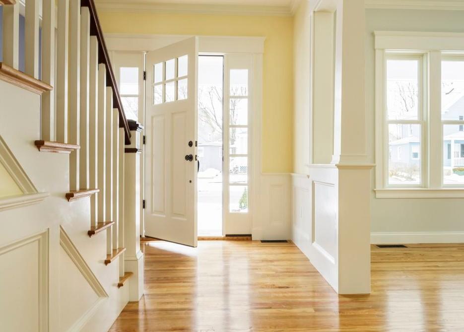 Cómo Diseñar Escaleras Interiores Ideas Para No Equivocarse